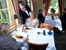 De chef van dit restaurant in Soest laat alle papillen dansen