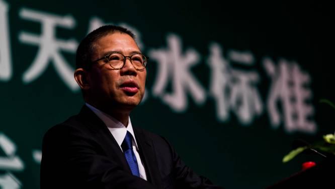 Recordaantal nieuwe miljardairs in China tijdens coronajaar