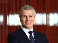 Gemeentesecretaris Lelystad stapt per direct op