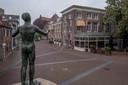 Hotel de Wereld in Wageningen is nu in Achterhoekse handen