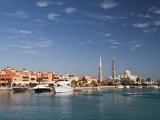 Deux touristes tchèques retrouvées mortes dans une station balnéaire en Egypte