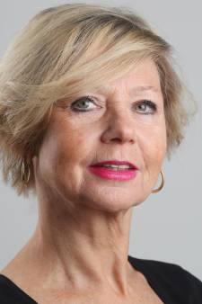 Verslaggeefster Maaike Kraaijeveld bekroond met prijs voor bijzonder verhaal over 105-jarige vrouw