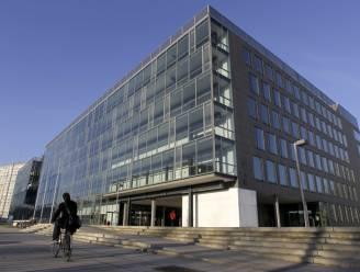 Onderzoek naar fotoshoot met naaktmodellen in Gentse gerechtsgebouw