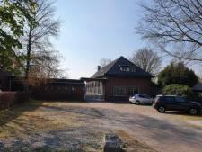 Oude jongensschool Westerhoven in de verkoop