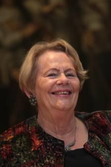 Yvonne de Groot overweegt comeback in Brielse politiek: 'Ik ben niet blij met wat ik nu zie'