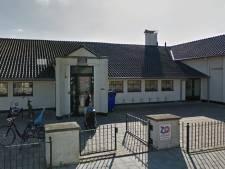 Peuteropvang Blozekriekske in Nieuw-Vossemeer sluit de deuren: te weinig kinderen