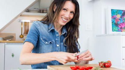 Is brood een dikmaker? 3 vragen aan Sandra Bekkari