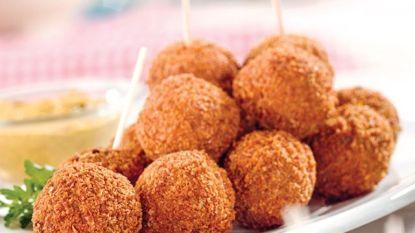 Snackproducent Mora wil 97 van haar 187 personeelsleden in Mol ontslaan