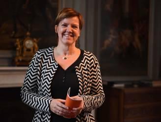"""Opening 'Zorgcentrum na Seksueel Geweld' in Leuven uitgesteld naar 2022: """"En dit terwijl de pandemie de situatie voor veel slachtoffers moeilijker heeft gemaakt"""""""