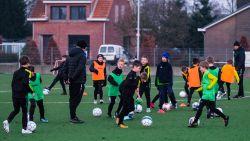 Voormalig voetbalcomplex Lierse SK is bijna van Lierse Kempenzonen: club en stad hebben voorakkoord over verkoop
