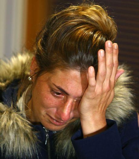 """La sœur d'Emiliano Sala dans un état grave après une tentative de suicide: """"Les médecins tentent de lui sauver la vie"""""""