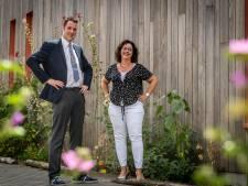 Facebookgroep 'Veldhoven zoals het was': Samen herinneringen ophalen met lach en traan