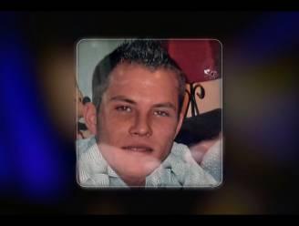 """RECONSTRUCTIE. Jim (36) belde zelf hulpdiensten maar stierf in politiecel: """"Dit doe je zelfs niet met een beest"""""""
