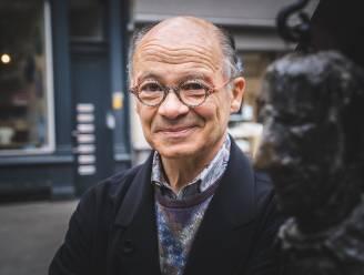 """Op wandel met kinderpsychiater Peter Adriaenssens: """"Spreken over een verloren generatie, dat noem ik waarzeggerij"""""""