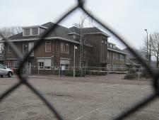 Corona-uitbraak in asielzoekerscentrum in Grave: vijftien besmettingen deze week