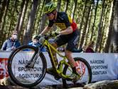 """Jens Schuermans heeft olympisch ticket op zak: """"Via hoogtestage in Livigno naar beste niveau werken"""""""