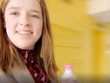 'The Voice-Merle' zingt voor Noordik in online paasviering