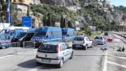 Toeristen weer welkom in Italië: alle luchthavens en (nationale) grenzen heropend
