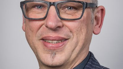 Groen wil Roeselarenaars stem geven in gemeenteraad