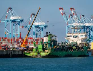 """Inwoners Knokke-Heist klagen steeds meer over hinder door Zeebrugse haven: """"Leef de geluidsnormen strikt na"""""""