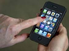 L'iPhone 5 dévoilé la semaine prochaine?