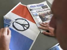 70 procent van Nederlanders vreest voor terreuraanslag