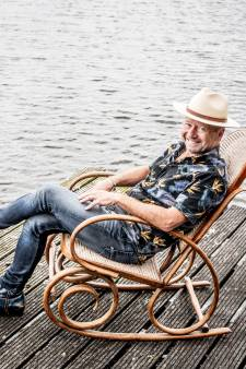 Joris Linssen rekent af met 'cancelcultuur': 'Gún een ander dat hij eens een foutje maakt'