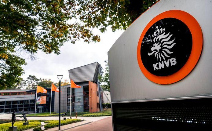 Er is de komende twee weekeinden geen amateurvoetbal in Nederland.