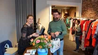 """cc18d1ae029426 Ondernemers blazen nieuw leven in winkelpanden Kerkstraat  """"Toekomst voor  online én fysiek shoppen"""""""