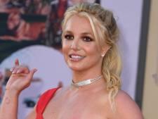 Britney Spears nog zeker tot september 2021 onder curatele van vader