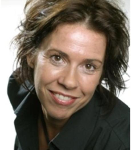 Gastblog Heidi de Koning: Wie voor een dubbeltje geboren is...