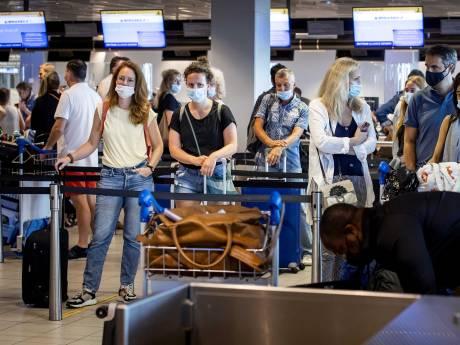Reis naar Bonaire of Curaçao tot honderden euro's goedkoper door twijfelende reizigers