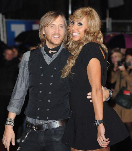 Les confidences de Cathy Guetta sur son divorce avec David Guetta