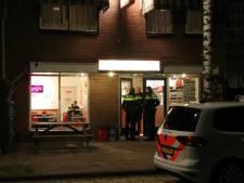 Verdachte overval snackbar Veenendaal vrijgelaten na uitstel door coronamaatregelen