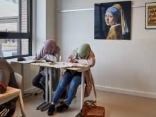 Moslims vrezen na problemen Rotterdam: 'Avicenna College in Den Haag is tot mislukken gedoemd'