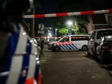 Agent schiet Rotterdammer (32) met vuurwapen neer