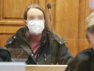 ASSISEN. De zaak-Alinda Van der Cruysen: op zoek naar waarheid in 29 jaar oude dubbele moord