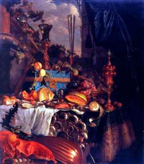 Centraal Museum moet schilderij teruggeven aan erven Jacob Lierens