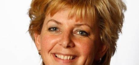 Tielse wethouder Kreuk legt tijdelijk werkzaamheden neer om ziekte
