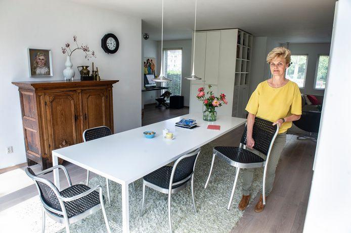 Ongekend Weg met het kookeiland! | Wonen | AD.nl GV-35
