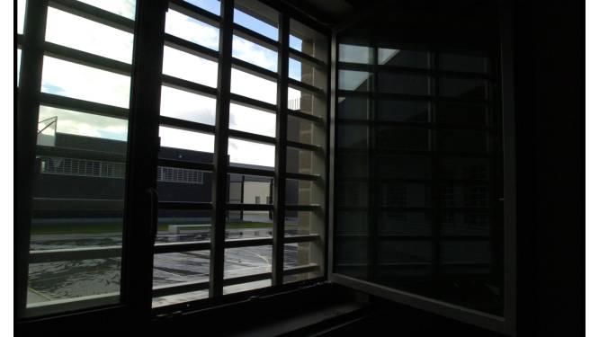 30 gevangenen Hasselt in isolatie op cel na twee coronabesmettingen