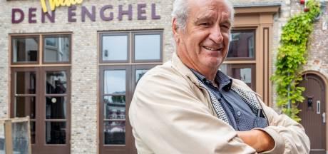 Vol goede moed weer het podium op, Theater Den Enghel komt met 'een prachtprogramma'