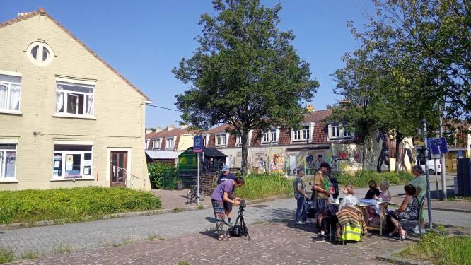 """Actiegroep Bernadette Blijft! roept op tot samenwerking na veroordeling van WoninGent: """"Een huis wordt niet van de ene op de andere dag onbewoonbaar"""""""