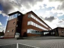 Vleermuizen zorgen voor nog meer vertraging bij verbouwing gemeentehuis in Wateringen