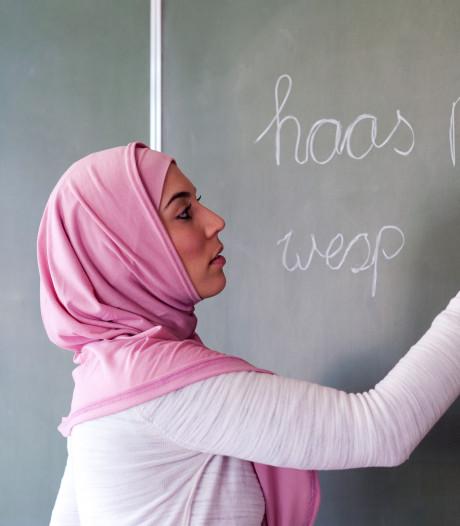 Gemeente zet wéér streep door plan islamitische school in Vlaardingen
