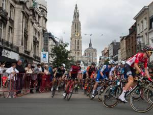 WK-gekte slaat vanaf vrijdag toe in Antwerpen, maar hoe geraak ik in het centrum? En wat met parking? Een antwoord op al je vragen