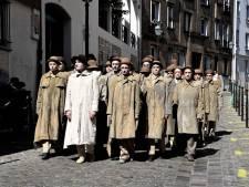 Vijf verschillende topacts van Deventer op Stelten 2019: van regenboogparade tot rauwe tocht naar het kerkhof