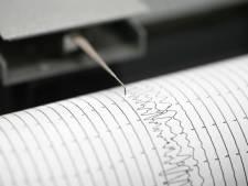 Alerte au tsunami après un séisme de magnitude 7,5 dans le Pacifique Sud