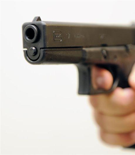 'Initiatiefnemer' Frank H. (24) krijgt 20 maanden cel voor wapenbezit in Uden
