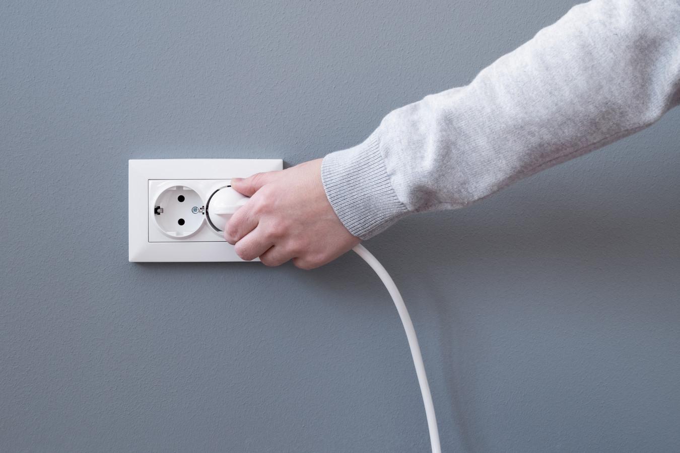 De energietarieven liggen momenteel erg laag, omdat met name fossiele energie uitzonderlijk goedkoop is voor de maatschappijen die gas en stroom leveren.